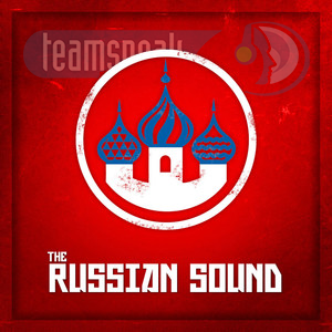 Russian Sound Pack