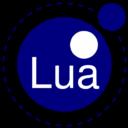 Lua Plugin