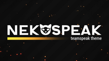 NekoSpeak