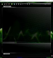 green EKG