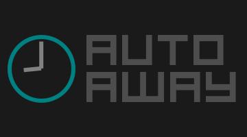 AutoAway