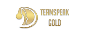 Golden/Beige Classic Icons