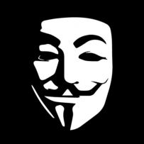 Anonymous Sound Pack