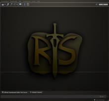Runescape Theme